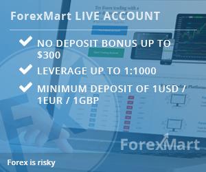 Modal dengkul trading forex