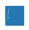 Forexmart broker and Rebate Icon-localonline