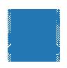 Forexmart broker and Rebate Icon-onlinepartner