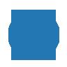 Forexmart broker and Rebate Icon-webmaster