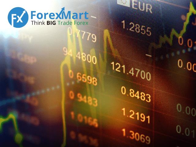 Forexmart broker and Rebate - Page 4 Bc1f506aaecb3481f87f940b34ccbe18003f847e1